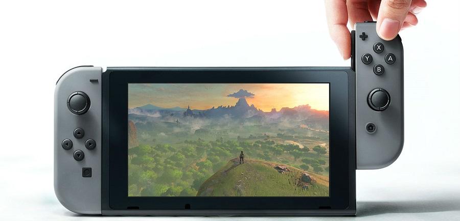 NintendoSwitchHeader
