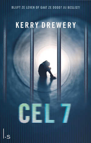 cel 7 cover