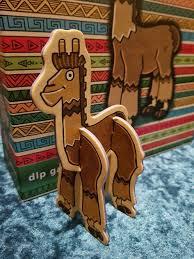 Rizado de alpaca