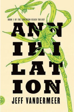 annihilation_book
