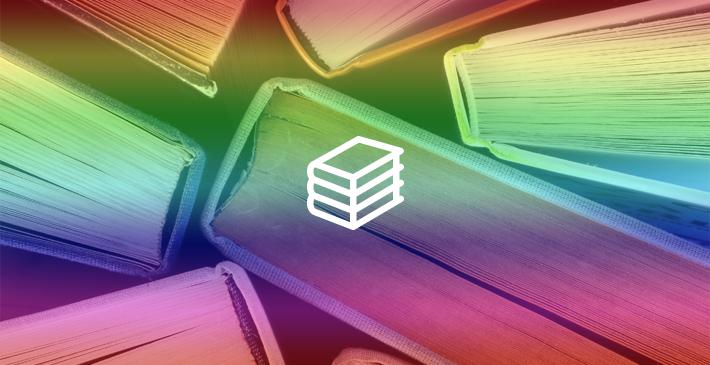 LGBT boeken