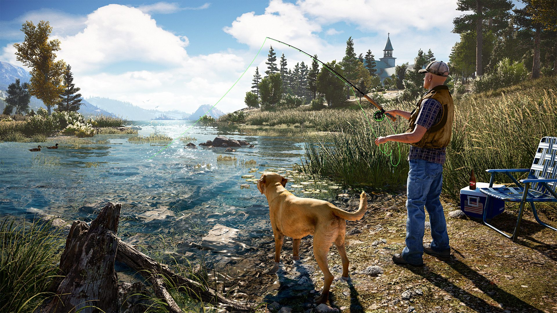 Far-Cry-5-fishing