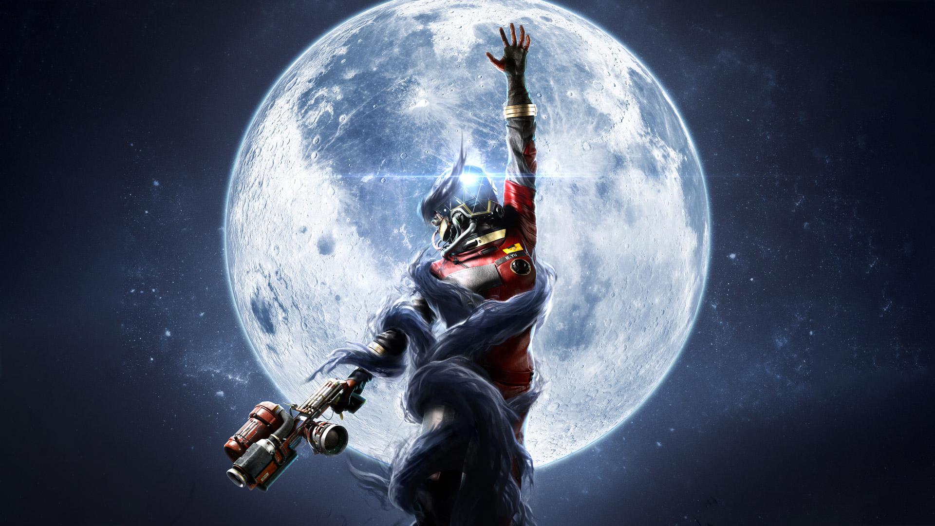 prey mooncrash cover