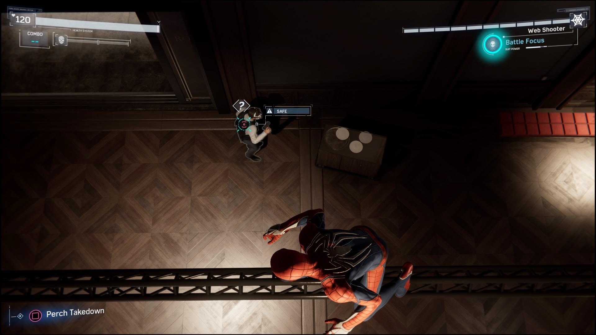 ãmarvel's spider-man stealthãã®ç»åæ¤ç´¢çµæ