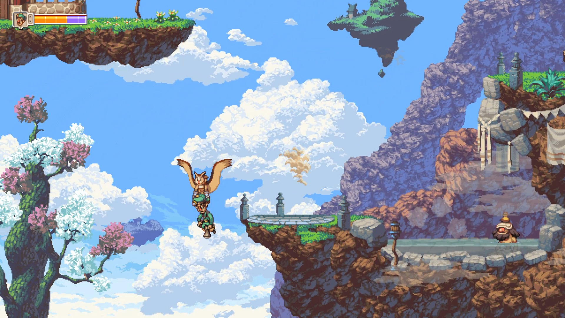 owlboy switch indie games