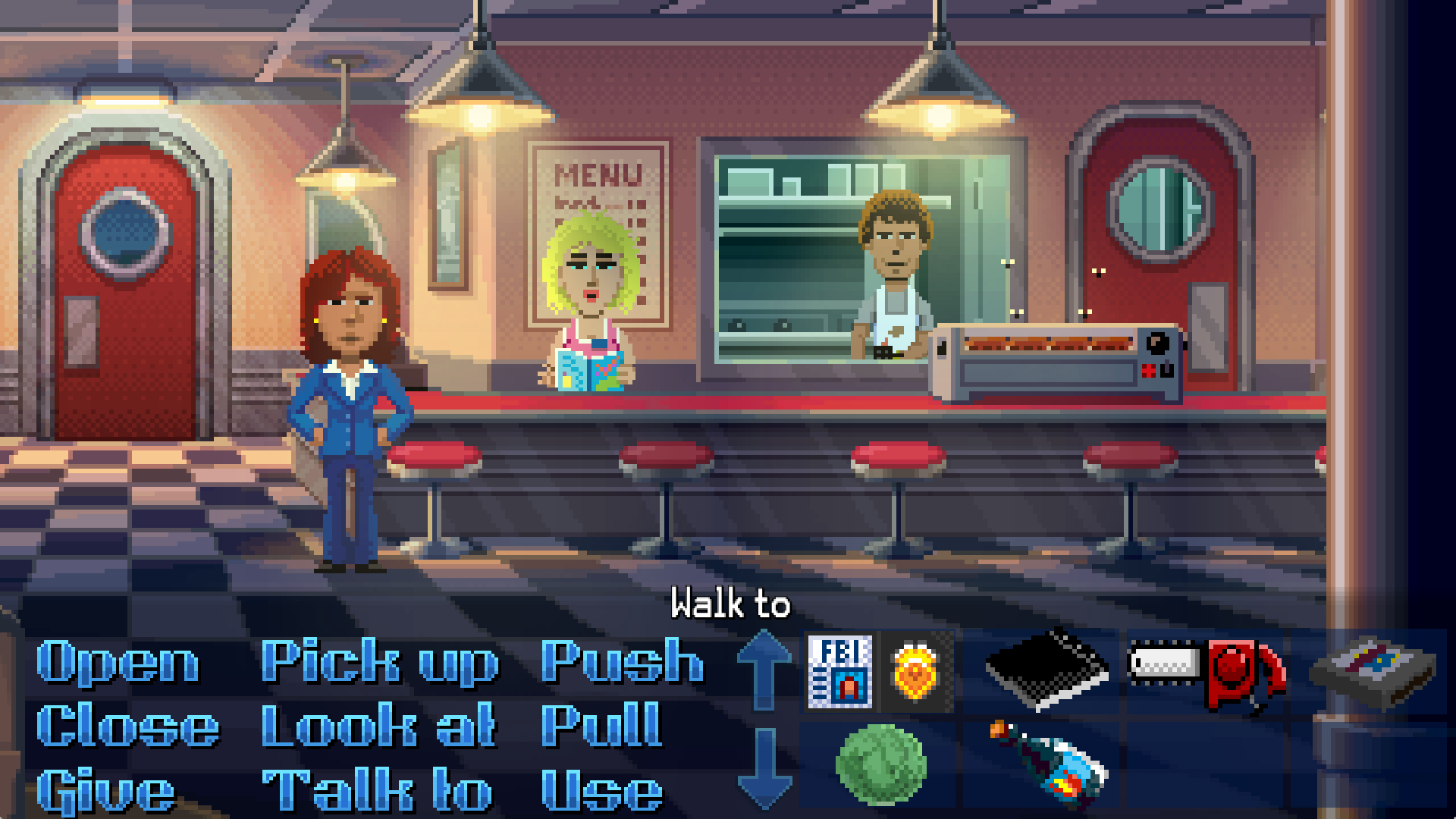 thimbleweed park switch indie games