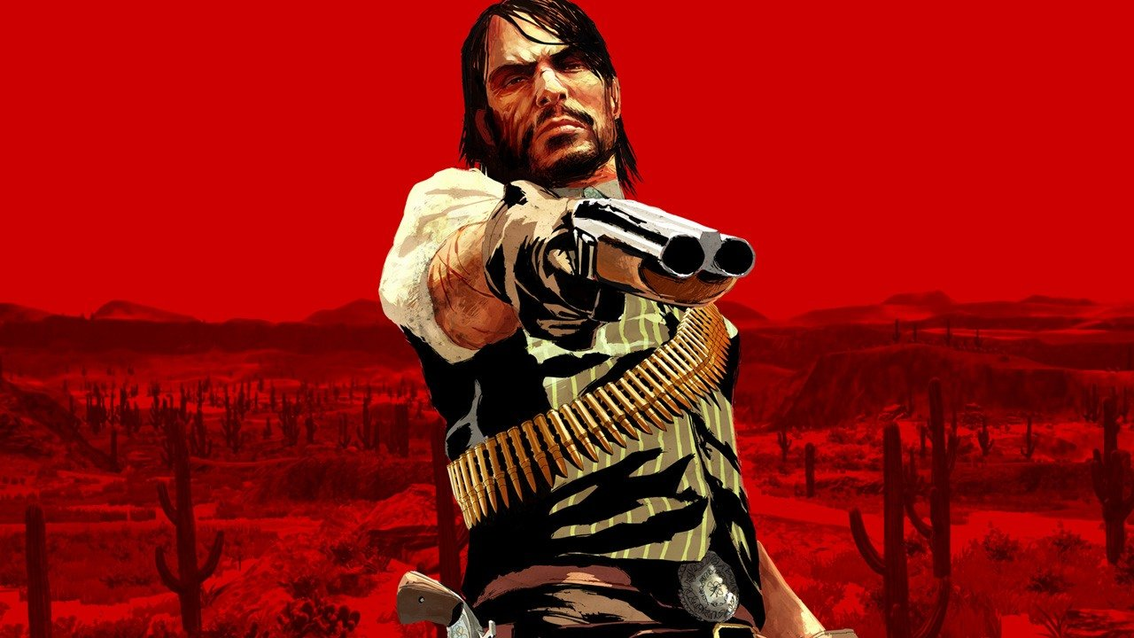 red dead redemption cover 1