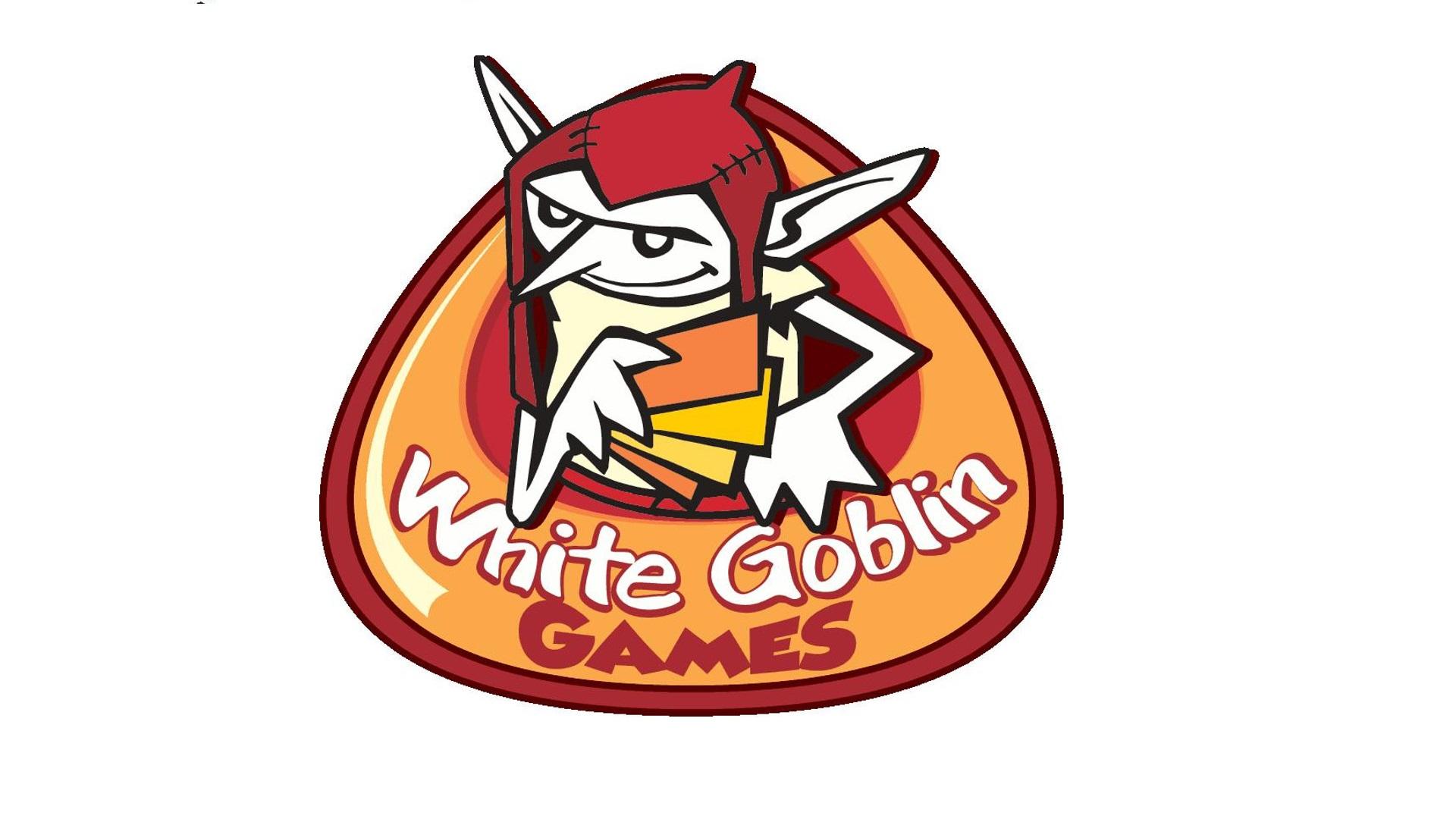 wgg logo