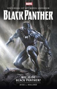 wie-is-de-black-panther