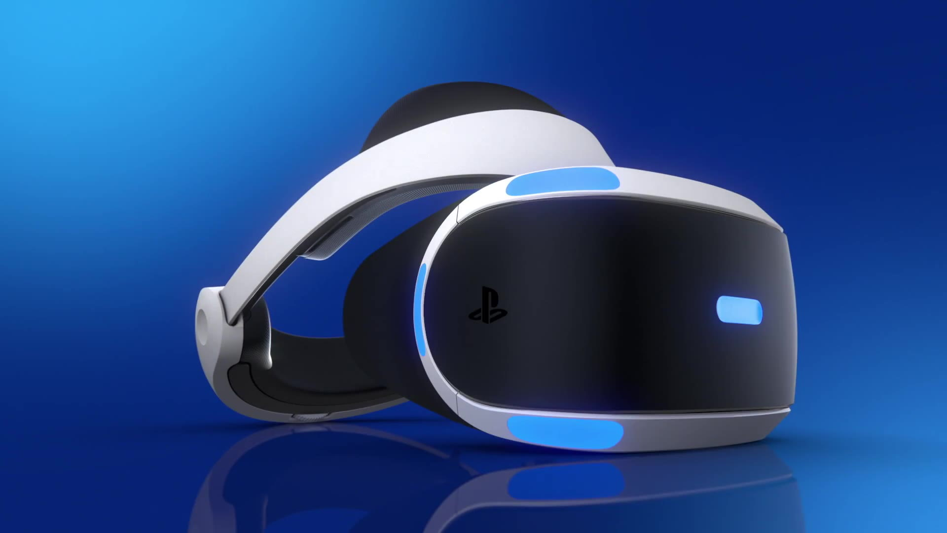 ps vr playstation virtual reality