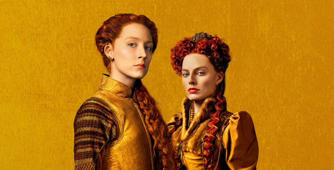 mary_queen_of_scots_review