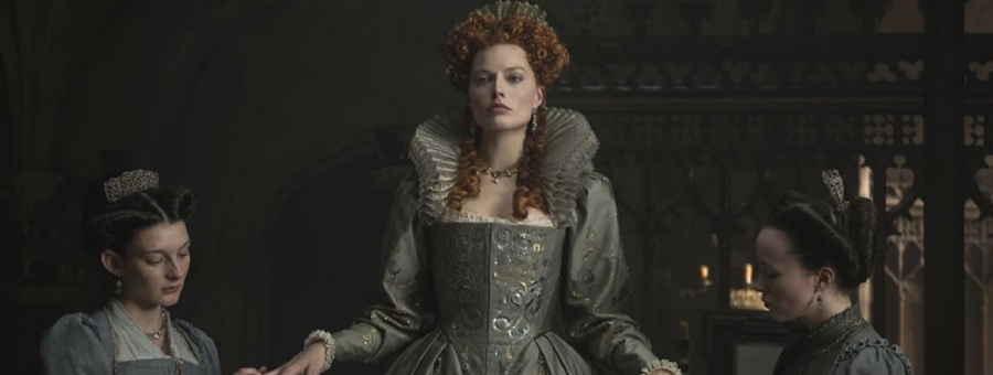 mary_queen_of_scots_robbie