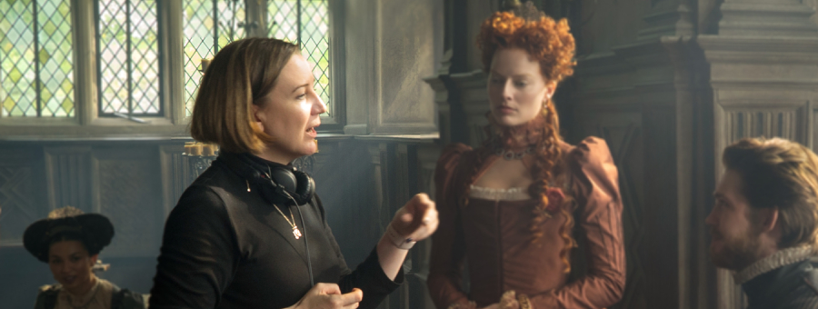 mary_queen_of_scots_rourke