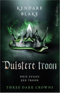 duistere-troon
