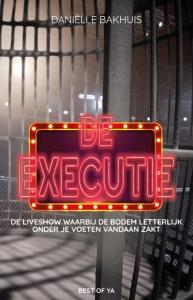 de-executie