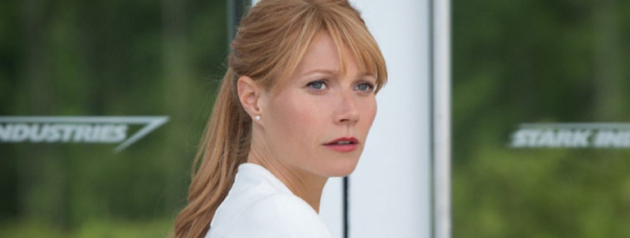 pepper_potts