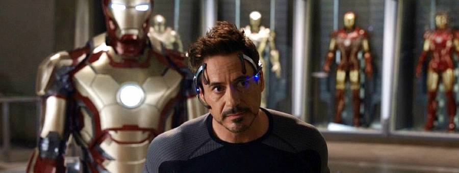 tony_stark_iron_man