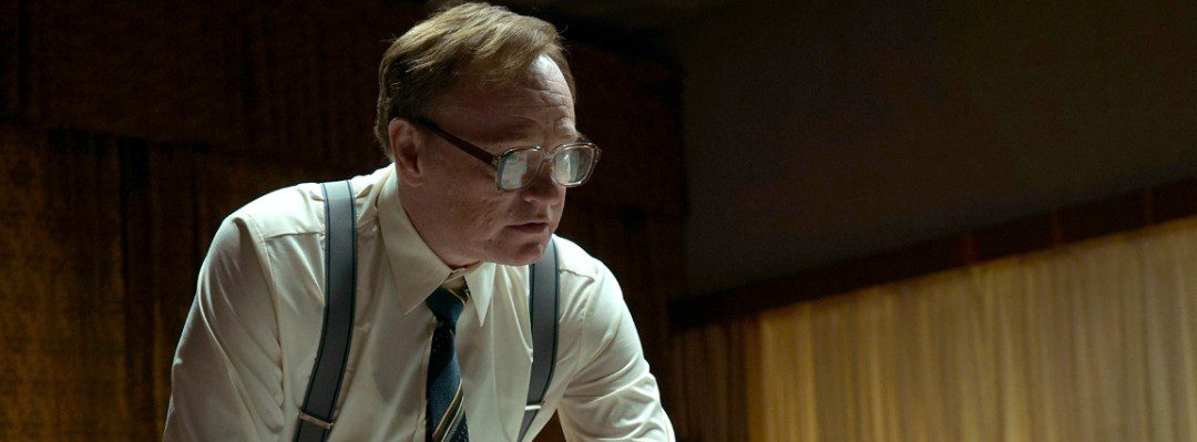 beste series 2019 chernobyl