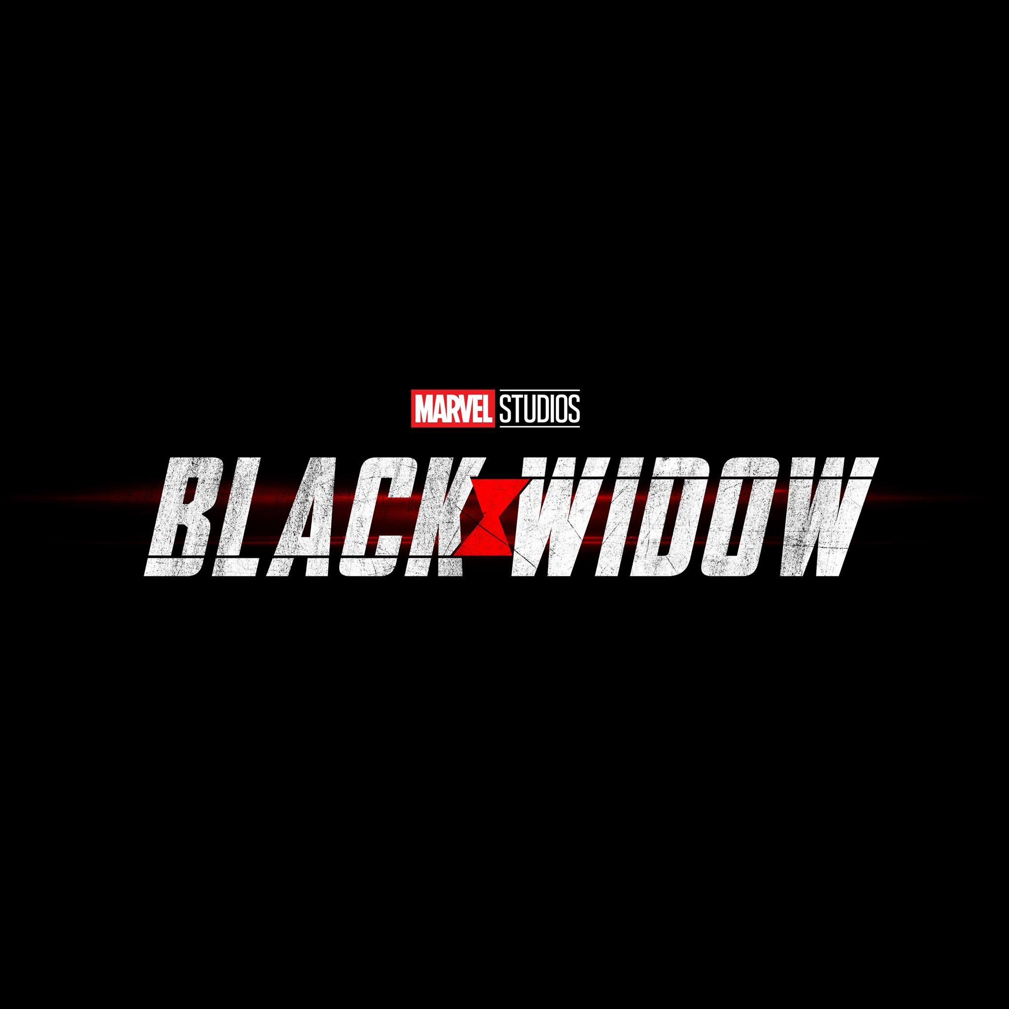 Black Widow © Marvel Studios