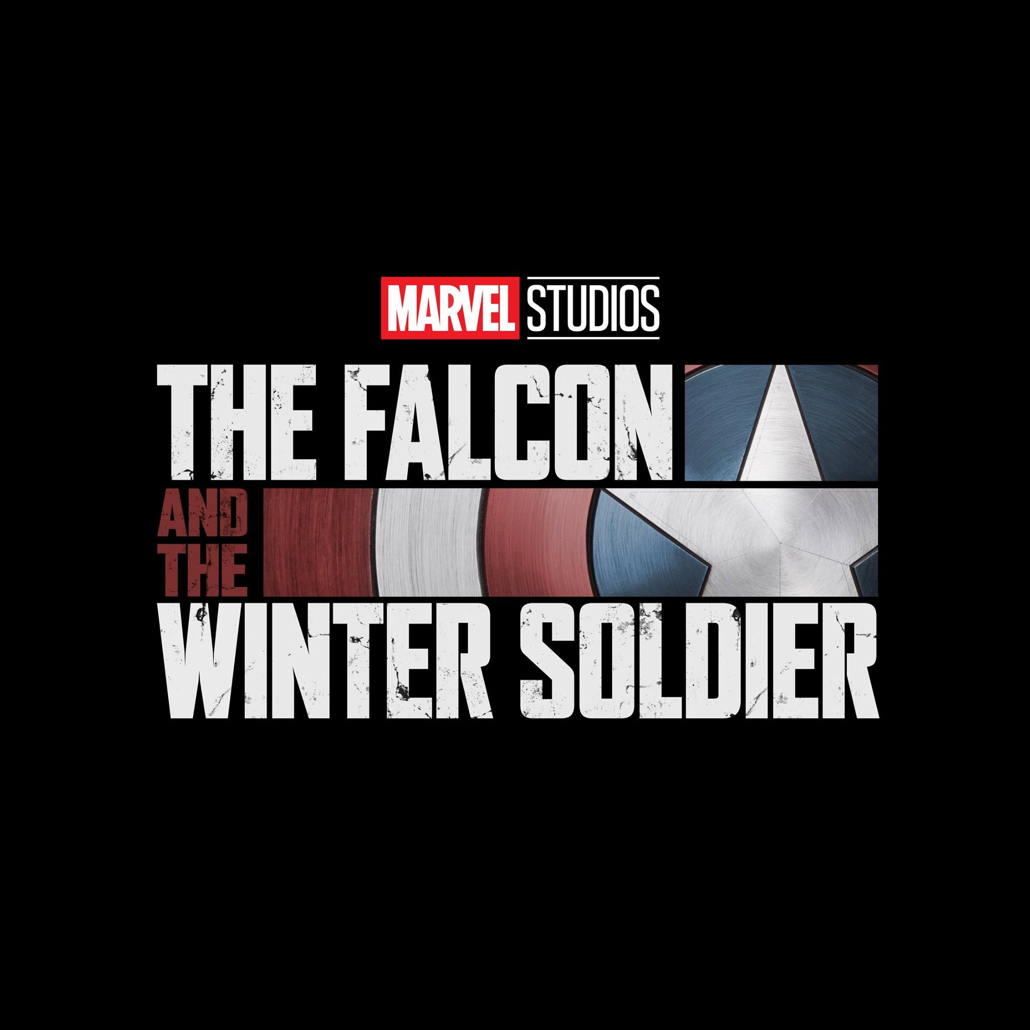 The Falcon and The Winter Soldier © Marvel Studios