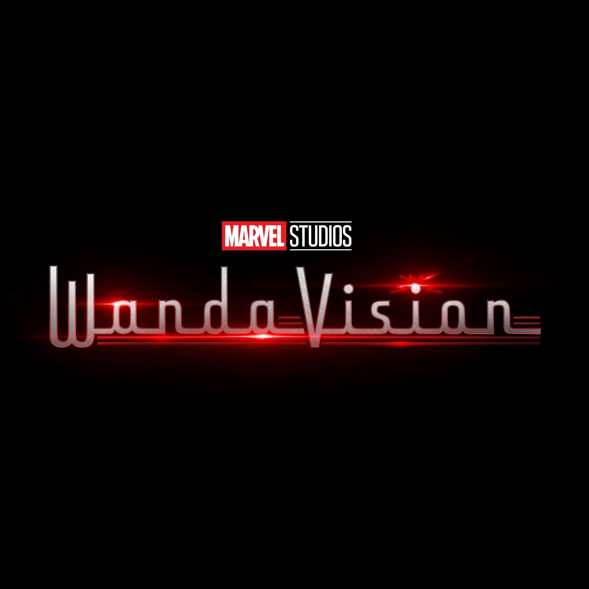 WandaVision © Marvel Studios