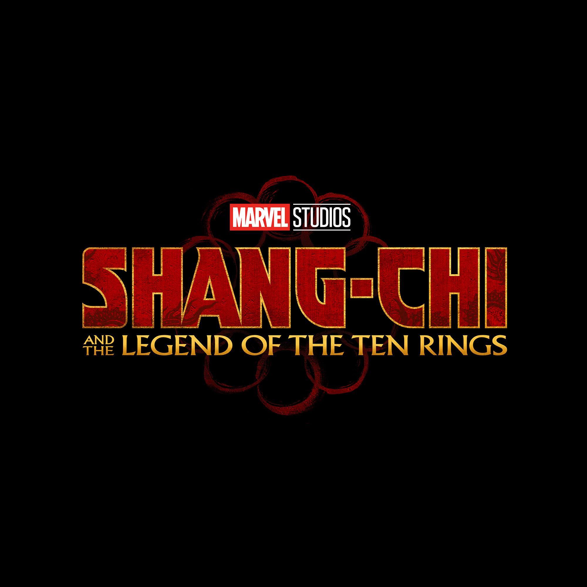 Shang-Chi © Marvel Studios