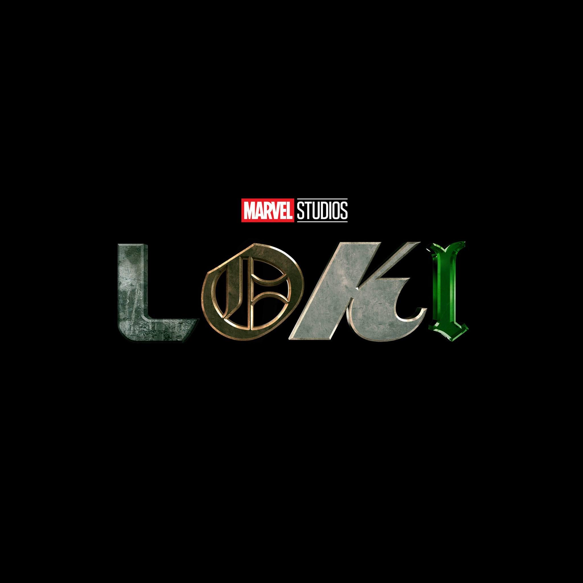 Loki © Marvel Studios