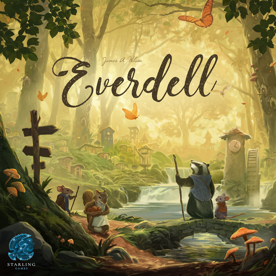 Everdell_cover