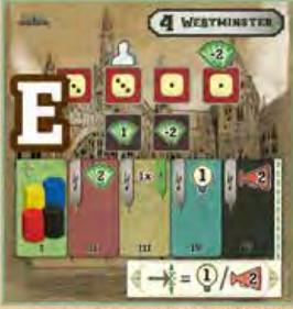 4 Westminster