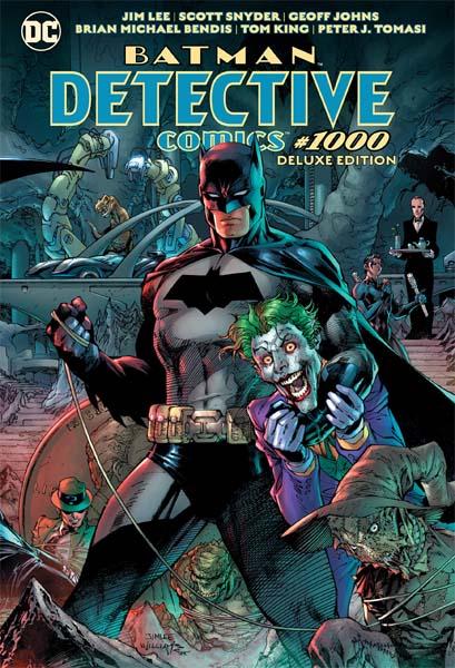 Diamond Comics 2019 winnaar