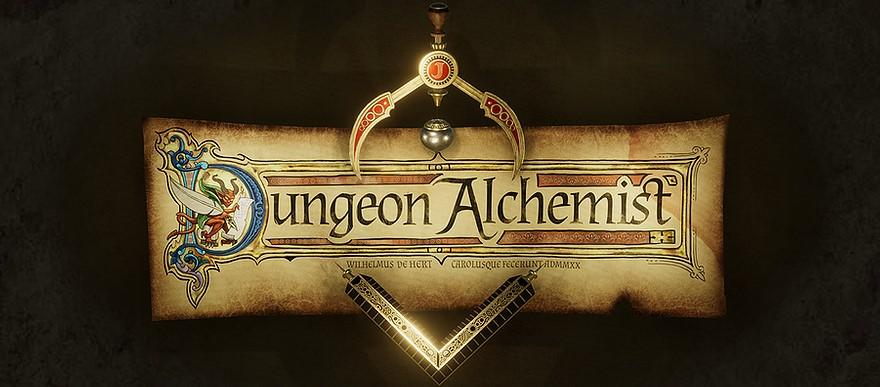 Dungeon_Alchemist_title