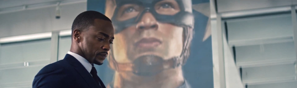 the falcon and the winter soldier spoilers